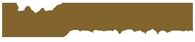 logo_web_header_2021